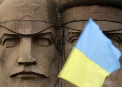 Back to the 90s – how past mistakes will drive Ukraine's future