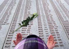 Civilian casualties – what counts?