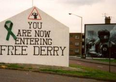 Inside Out from Northern Ireland