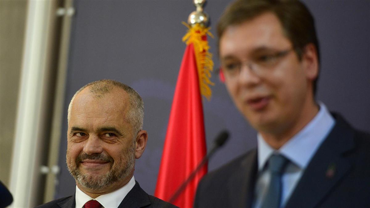 Kosovo status - carpe diem?