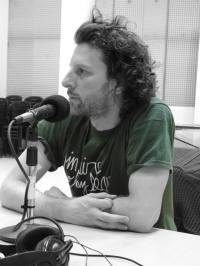 Nicolás Falcoff