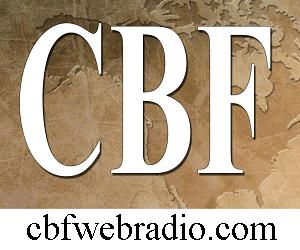 CBF WEBRADIO BANNER 300x250