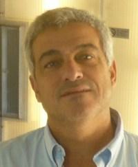 Carlos Borges Ferreira
