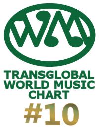 twmc10