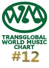 twmc12