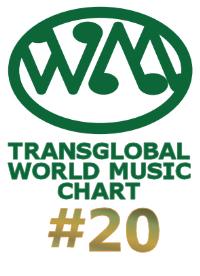 twmc20