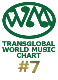 twmc7