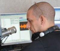 Gil Rouvio