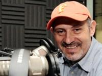Enrique Blanc