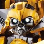 Bumblebee (Leader)