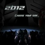Jagex Announced Transformers Universe for Botcon 2012