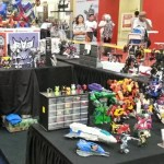 TransMY Is Officially The Exhibitor For Transformers Expo Malaysia 2014