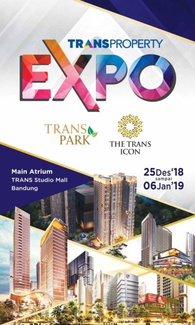 Transpark Official – Transpark Event