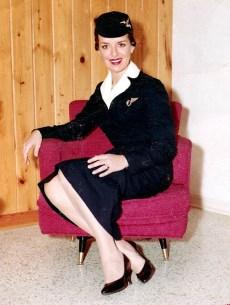 Bette Burke-Nash 02