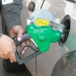 bomba-de-gasolina