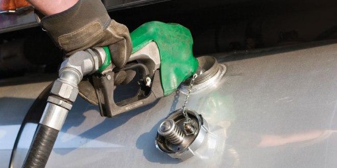 A partir de noviembre el diesel costará 13.83 pesos por litro