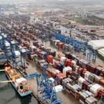 puertos-sustentables