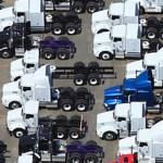 camiones kw