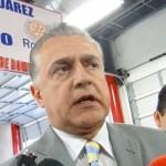 serrano_entrevista_