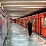 metro-df