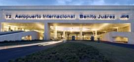 EPN anuncia nuevo aeropuerto para ciudad de México, IP le da la bienvenida