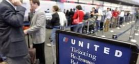 Obama, abierto a más restricciones en vuelos por ébola