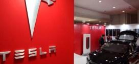 Daimler venderá Tesla por 780 mdd