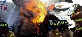 Supervisión de transporte de gas es insuficiente, dicen expertos