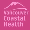 VancouverCoastalHealth_profile-pink