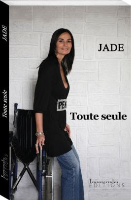 Jade 3D