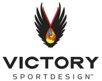 victory_sportdesign_logo