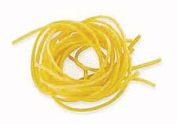 Trastevere_Spaghetti