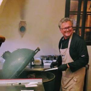 Bruno Nadolph Fleischexperte Beef Club