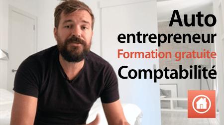 comptabilité auto entrepreneur