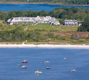 inn-by-the-sea-on-crescent-beach-cape-elizabeth-me