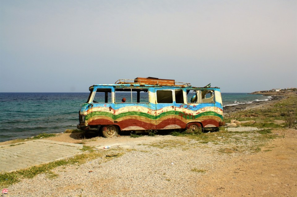 Top Things To Do In Northern Cyprus