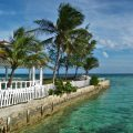 Bahamas_Gazebo