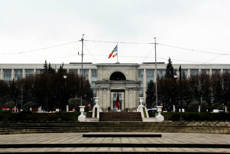 Top Things To Do In Chisinau Moldova