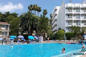 sun-resort-full