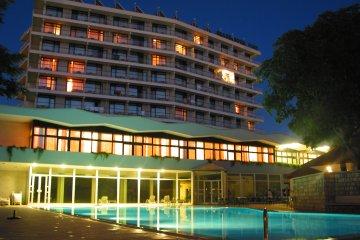 grand-hotel-park-i-villa-park-uvala-lapad-1
