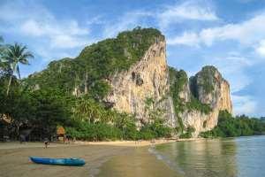 tonsai-beach