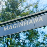 Maginhawa: The Eat Street