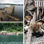 Island-hopping in Palaui and Cape Engano Lighthouse