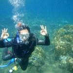 7 Budget Travel Tips & Tricks