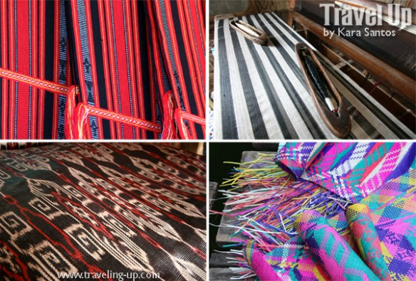 collection native weaves travel up