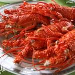 Food Trip: Catanduanes