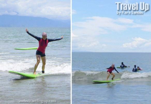 baler surfing travelup 02