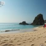 Travel Guide: Calayan Island, Cagayan