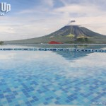 Around Bicol in 30 Plates – Day 3: Legazpi City