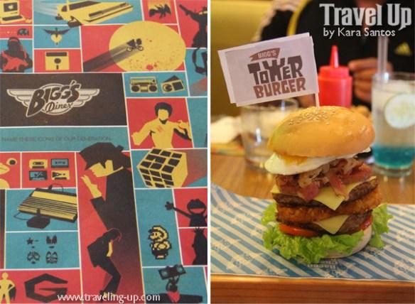biggs naga city tower burger